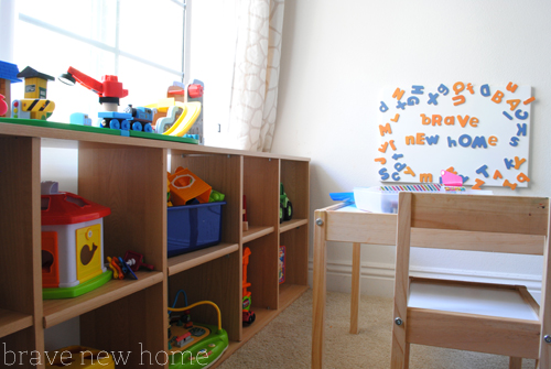 toddler_loft_cubbies