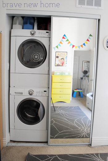 toddler_loft_laundry