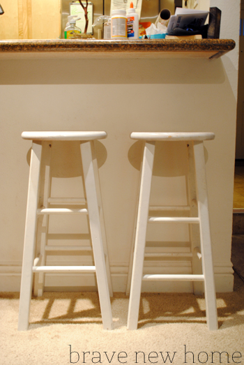 bar_stool_makeover_before