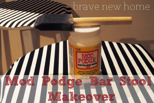 bar_stool_makeover_title
