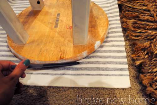 bar_stool_makeover_tracing_fabric