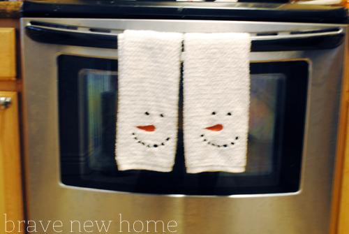christmas_home_tour_dish_towel