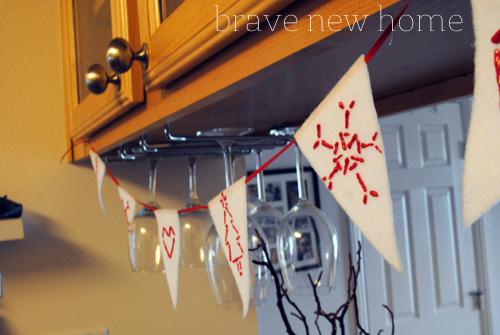 christmas_home_tour_holiday_bunting