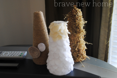 christmas_home_tour_styrofoam_tree_trio