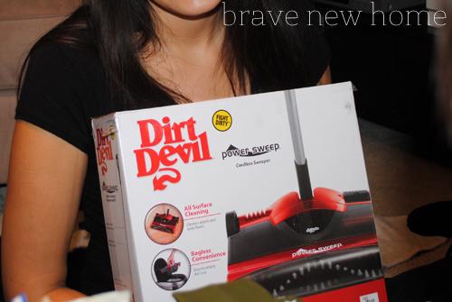 dirt_devil