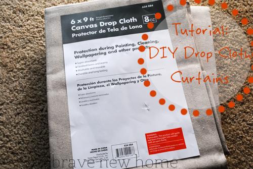 drop_cloth_curtain_tutorial_texty