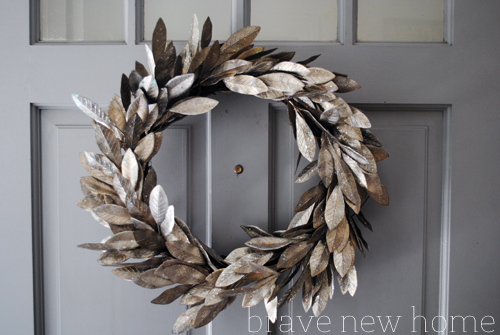 january_wreath
