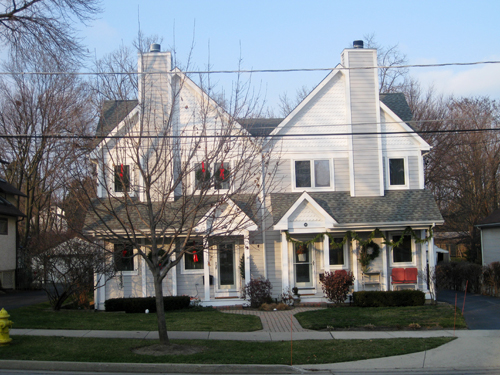 libertyville_home_2