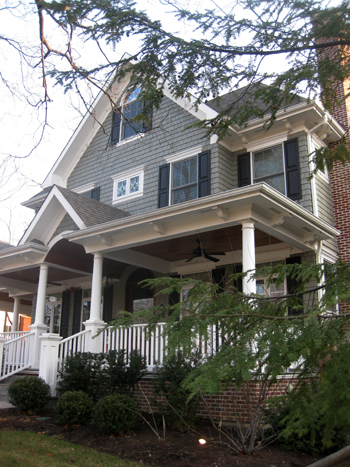 libertyville_home_5