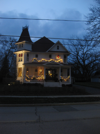 libertyville_home_6