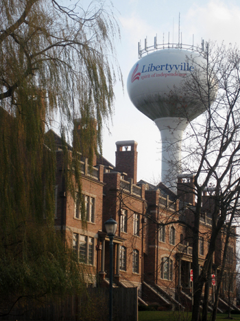 libertyville_water_tower