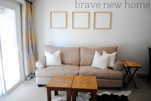 living_room_makeover_phase_1_couch