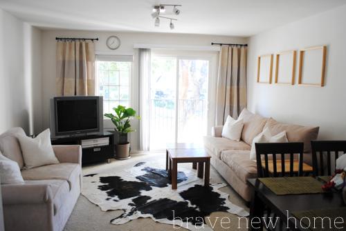 living_room_makeover_phase_1_full_view