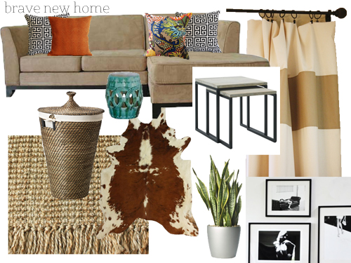 living_room_mood_board
