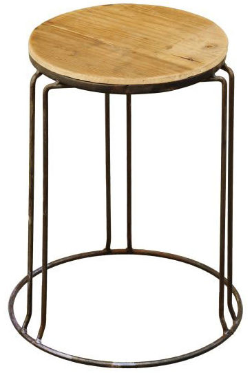 sculptural_bar_stool