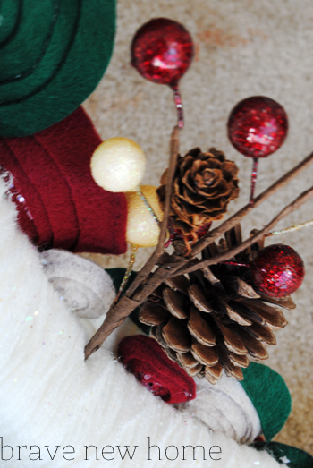 yarn_wreath_back