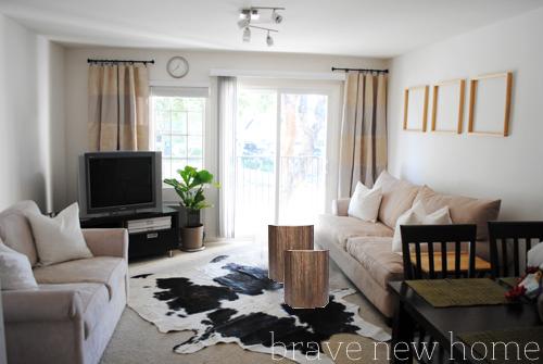 living_room_makeover_log_table