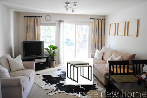 living_room_makeover_nesting_table