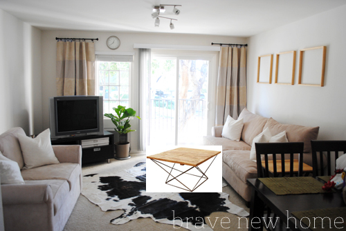 living_room_makeover_san_mirac