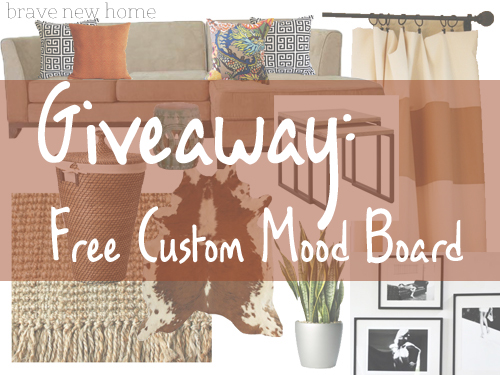 living_room_mood_board_giveaway