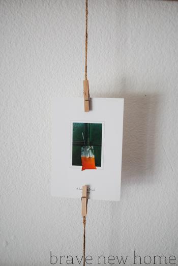 suspended_postcard_in_frame_2