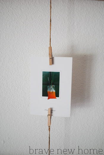 suspended_postcard_in_frame_2