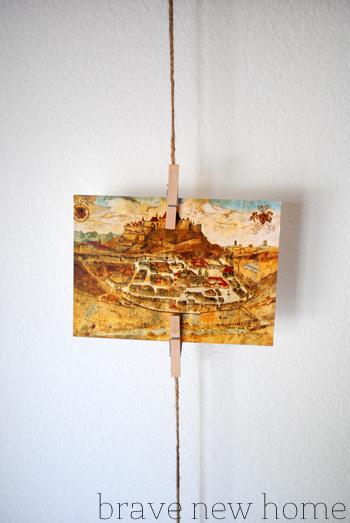 suspended_postcard_in_frame_3