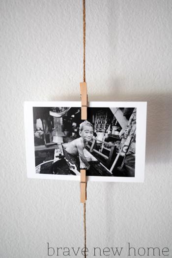suspended_postcard_in_frame_4