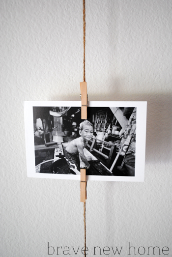 suspended_postcard_in_frame_4