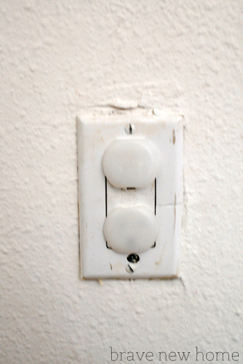 secured socket