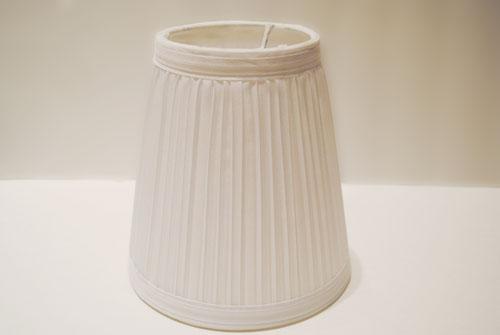 ikea lighting shades. sounds like the perfect choice ikea lamp shade lighting shades