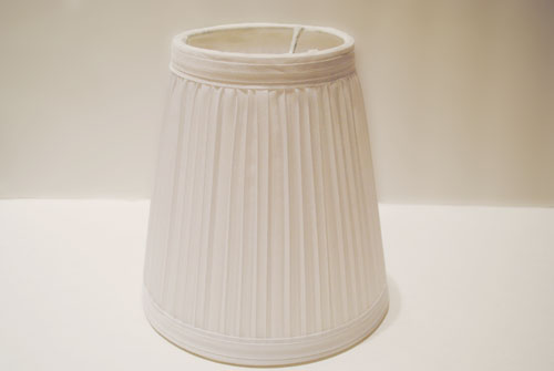 ikea lamp shade