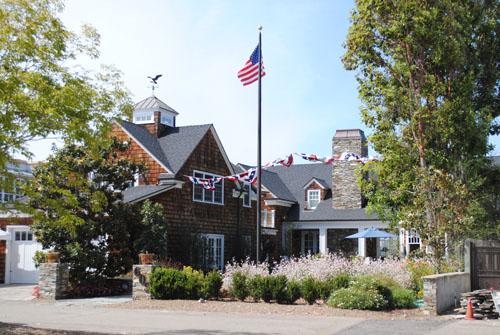 patriotic home 2