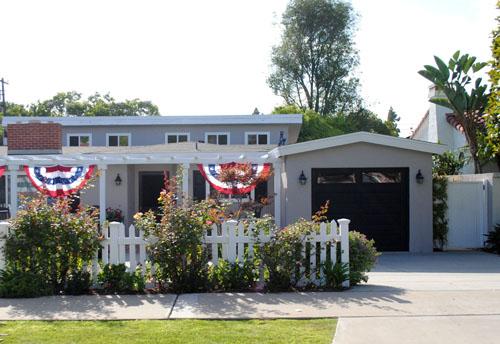 patriotic home 4