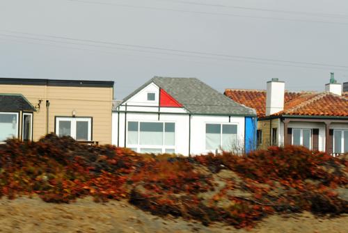 SF home 1