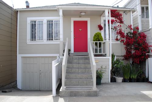 SF home 4
